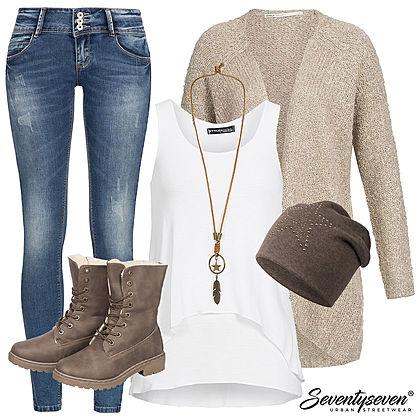 Outfit 6605
