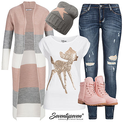 Outfit 6624