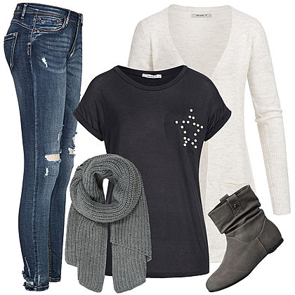 Outfit 6629