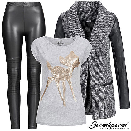 Outfit 6668