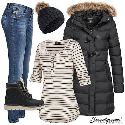 Outfit 6693