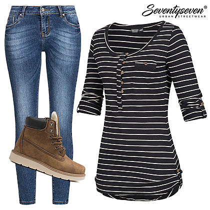Outfit 6694