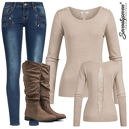 Outfit 6724