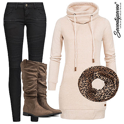 Outfit 6783