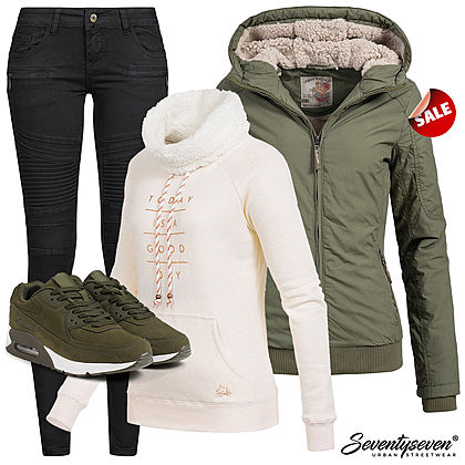 Outfit 6796