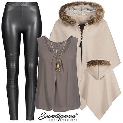outfit 6852 77onlineshop. Black Bedroom Furniture Sets. Home Design Ideas