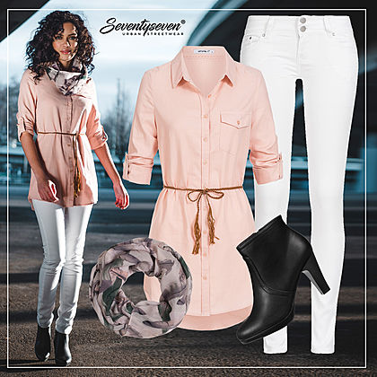 Outfit 6902