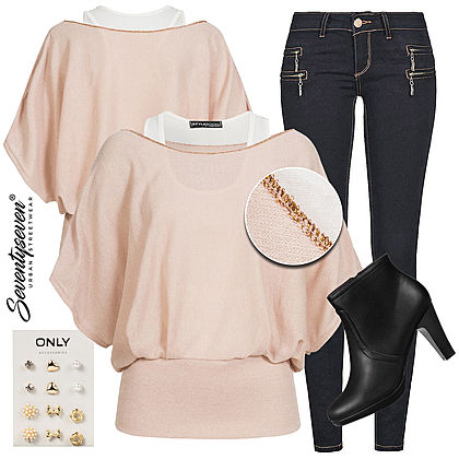 Outfit 6957