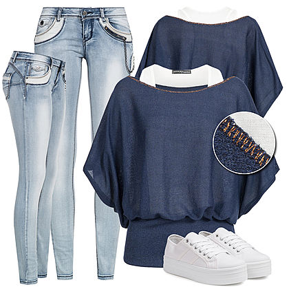 Outfit 6958