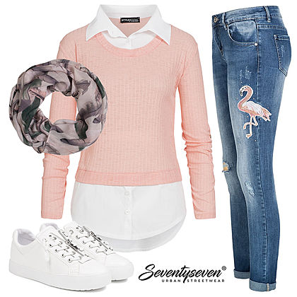 Outfit 6959
