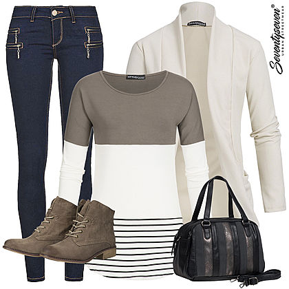 Outfit 6972
