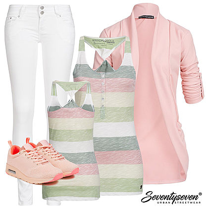 Outfit 6979