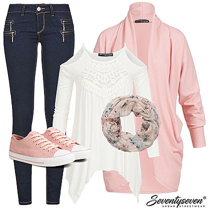 Outfit 6996