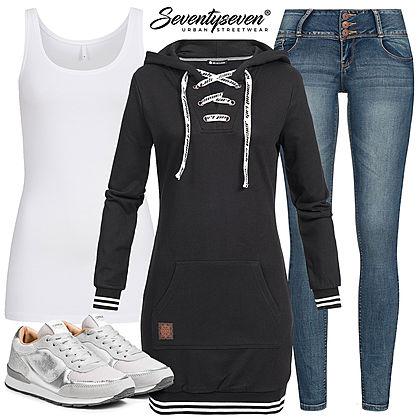 outfit 7123 77onlineshop. Black Bedroom Furniture Sets. Home Design Ideas