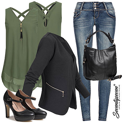 Outfit 7185