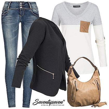 Outfit 7192