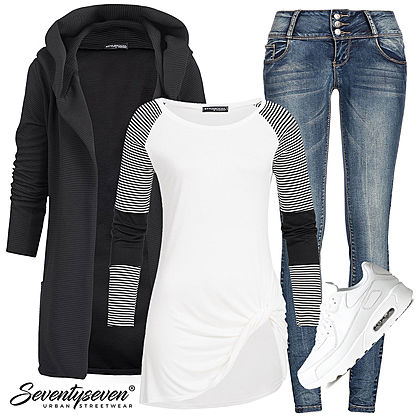 Outfit 7224