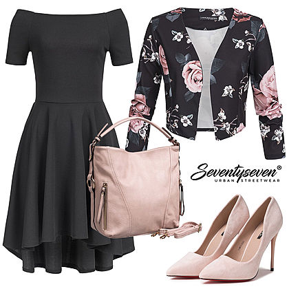 Outfit 7265