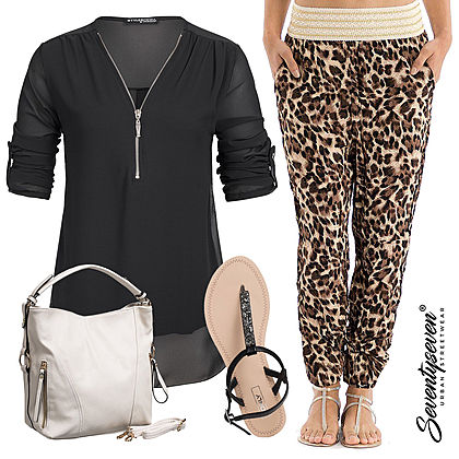 Outfit 7411
