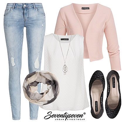 Outfit 7415