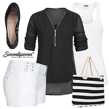 Outfit 7507