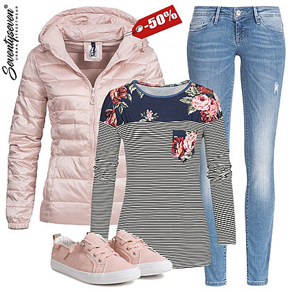 Outfit 7700