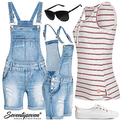 Outfit 7719