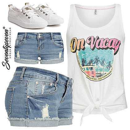 Outfit 7724