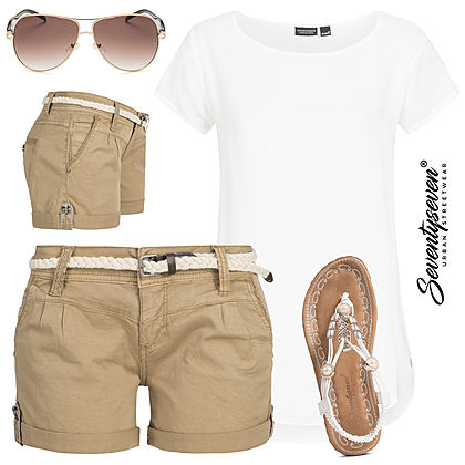 Outfit 7786