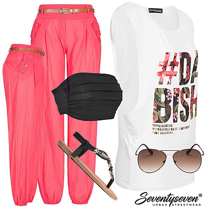 Outfit 7796