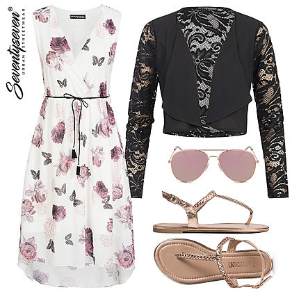 Outfit 7819