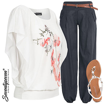 Outfit 7839