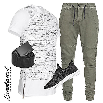 Outfit 7863