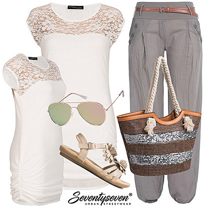 Outfit 7882