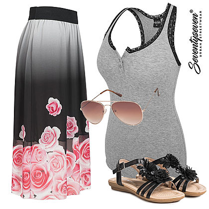 Outfit 7919