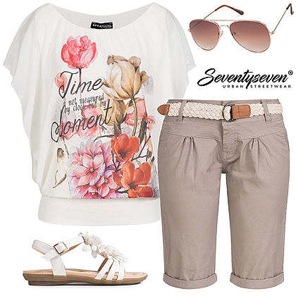 Outfit 7922