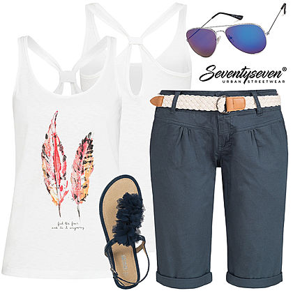 Outfit 7923