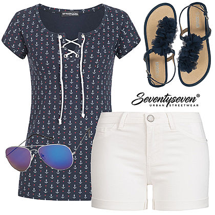 Outfit 7930