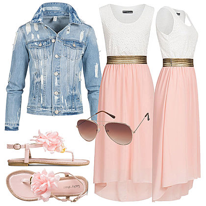 Outfit 7988