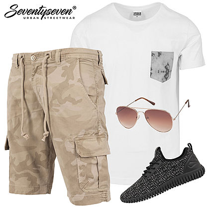Outfit 7989