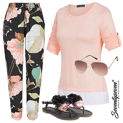 Outfit 7995
