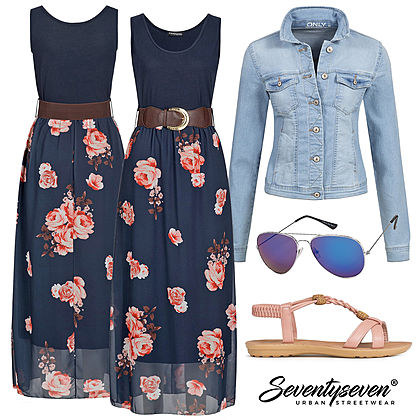 Outfit 8029