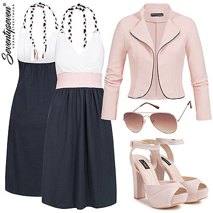 Outfit 8038