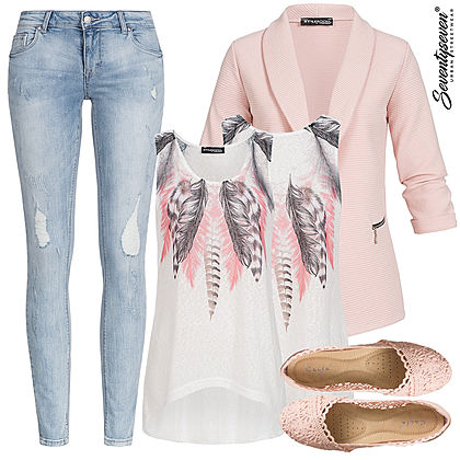 Outfit 8045
