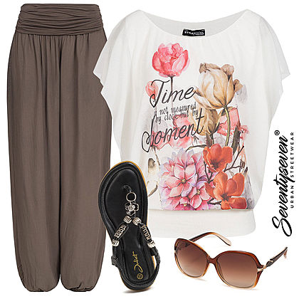 Outfit 8067