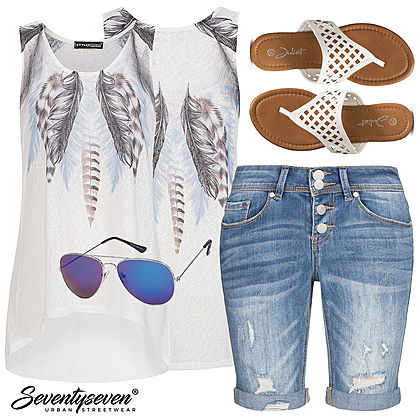 Outfit 8072