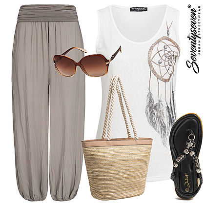 Outfit 8074