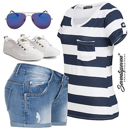 Outfit 8090