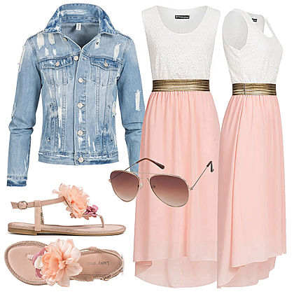 Outfit 8100