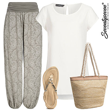 Outfit 8111